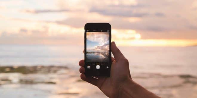 שימושי אינטרנט וסמארטפון לגיל השלישי