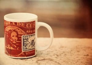 coffee-cup-mug-drink