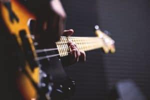 נופש מוסיקלי בכפר בלום