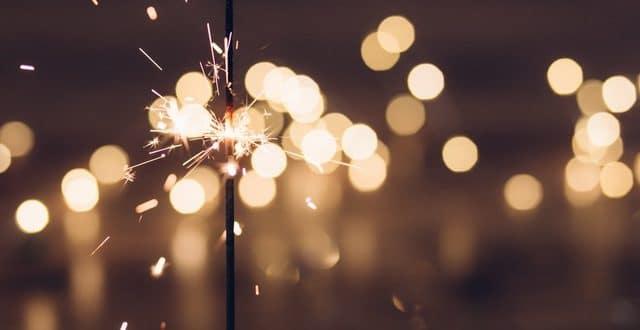 רסיסי זהב – 14 – שנה אזרחית חדשה