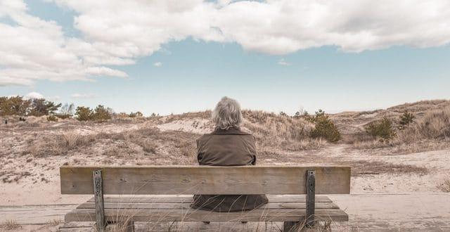 דמנציה ואלצהיימר – האם ניתן למנוע ו/או לדחות?