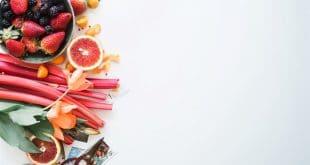 תזונה ובריאות - מבט כללי מערכתי