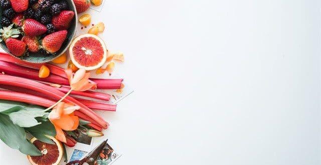 תזונה ובריאות – מבט כללי מערכתי