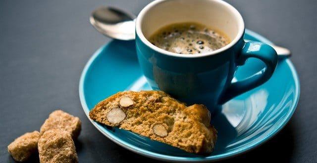 קפה טוב - מיזם חברתי