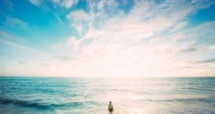 רסיסי זהב 19 - ניצוצות של קיץ