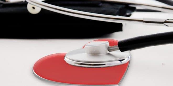 הורדת לחץ דם גבוה עם ביופידבק
