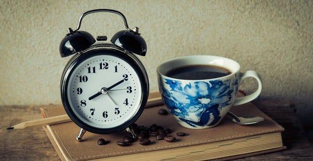 נדודי שינה ואינסומניה – השפעות ופתרונות