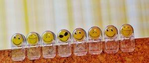תמיד להיות מאושר