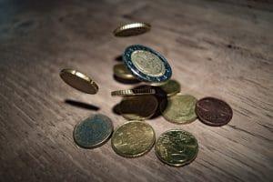 התנהלות כלכלית