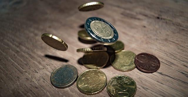 התנהלות כלכלית פיננסית וכיצד לנהל את החסכונות?
