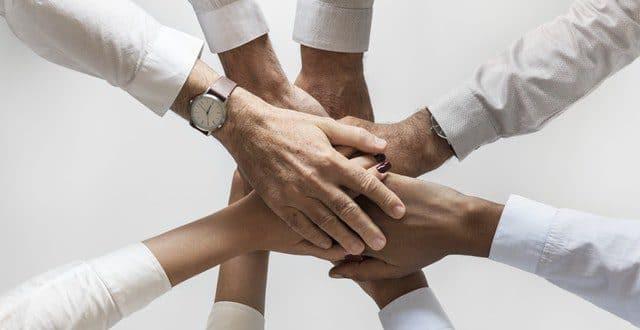 הכשרת מנחים לפרט ולקהילה לבני הגיל השלישי