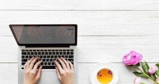כנס אינטרנטי אריכות ימים בבריאות ובאושר