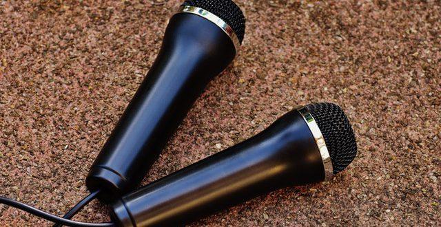 שרים עם צליל גליל בנהלל הכל מהכל