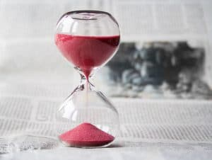 גיל כרונולוגי וגיל פונקציונלי במציאות של אריכות ימים