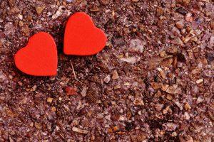 שאלות ותשובות לזוגיות בריאה ואינטימיות