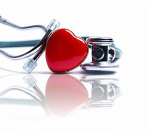 איזון לחץ דם