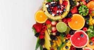 התקדמות לבריאות מייטבית