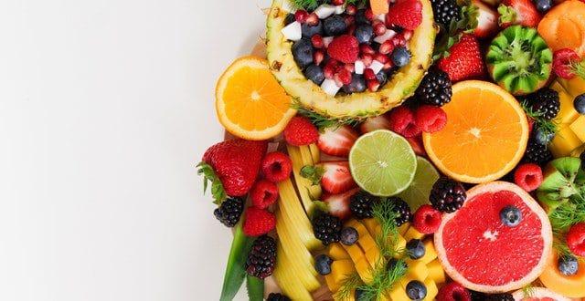 התקדמות לבריאות מייטבית – מבט על