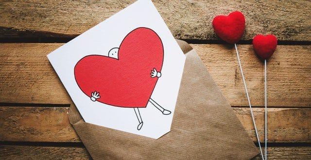רסיסי זהב 27 – יום אהבה שמח