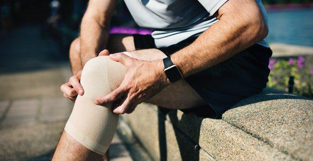 חוויה אישית עם יוגה תרפיה-נפרדים מהכאב