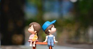 הבדלי מגדר בתחום המיניות והאינטימיות חלק ב