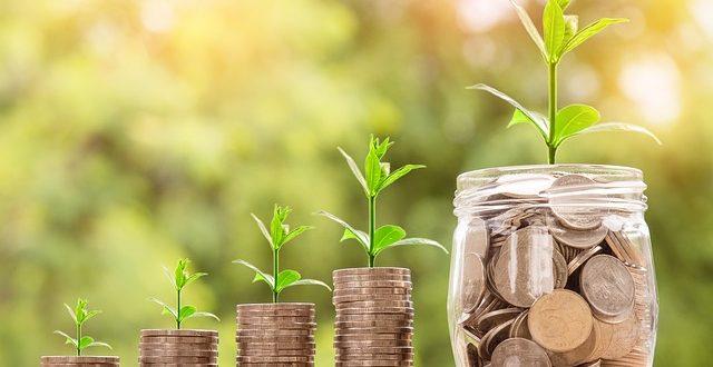 פרס נובל לכלכלה – מבט חדש על העשור הקרוב