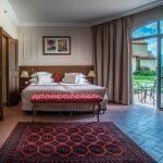 פסקול ישראלי - תרבות ונופש במלון פסטורל