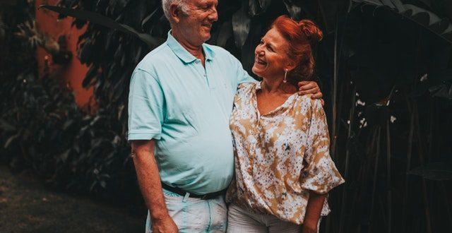 להיערך היום לדיור מוגן כבטחון להזדקנות פעילה מחר