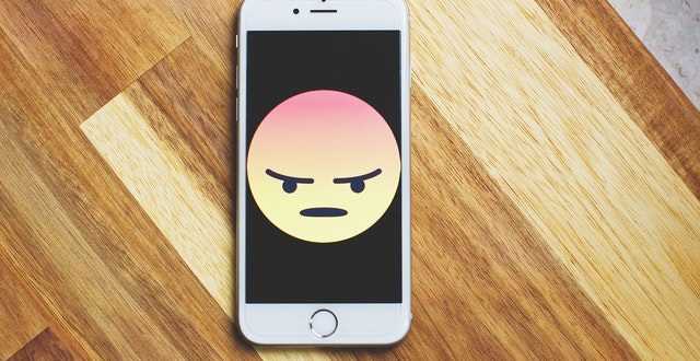 תשאלו את מרים 2020 – להיפגע רגשית מבן או בת הזוג