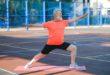 אורח חיים בריא לגוף ולנפש