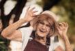 גוף ונפש – שמירה, תחזוקה וטיפוח בריאותי