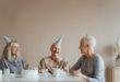 הגיל הרביעי – מחשבות מוקדמות ותכנון מראש