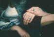 על תקשורת זוגית אינטימית מילולית ולא מילולית