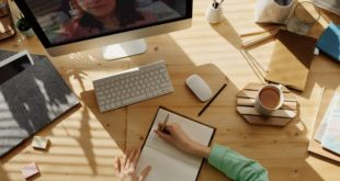 קורסים חינמיים אונליין - להתחדשות וצמיחה אישית