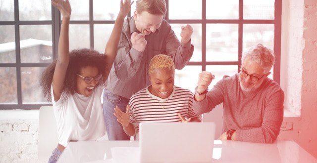 איך שיתופי פעולה יוכלו לעזור בקידום העסק שלכם