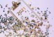 ניוזלטר רסיסי זהב 2021