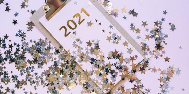 ניוזלטר רסיסי זהב 2021 – שנה אזרחית טובה לקהילת מעגלי החיים +60