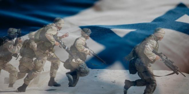 חיה בשמי – מיזם התנדבותי לאומי חדש להוקרת חללי מערכות ישראל