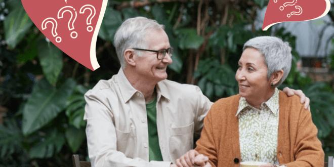 תשאלו את מרים 2021 – תהליך קבלת החלטה זוגית לגבי שינויים באופי המשך קיום יחסי המין