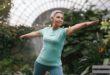 כוח המוח – סדנת היכרות לשיפור תפקודי המוח והגוף