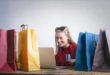 הטבות הנחות וזכויות בעידן הדיגיטלי
