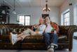 הקשר בין עיצוב הבית לחיזוק תחושות רווחה, ביטחון והנאה