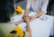 תשאלו את מרים 2021 – החשיבות של סליחה וחמלה בין בני הזוג