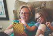 משמעות מיוחדת למושג העברה בין דורית – פוסט אורח